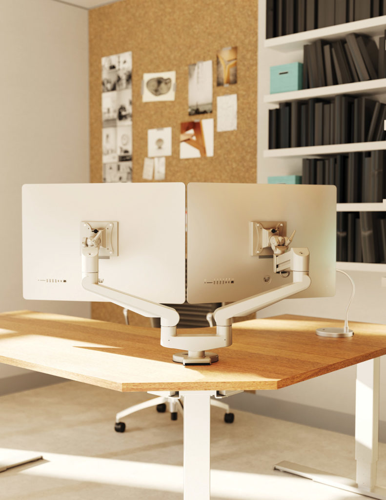 Edge Seats And Stations Commercial Office Furniture