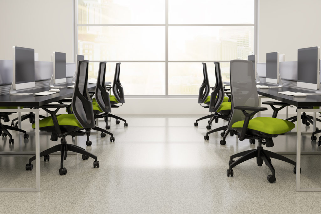 Brilliant Task Seating Archives Page 2 Of 3 Seats And Stations Interior Design Ideas Inamawefileorg